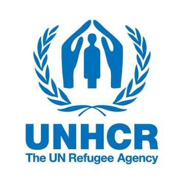 UNHCR donates medical equipment to Children Hospital Quetta