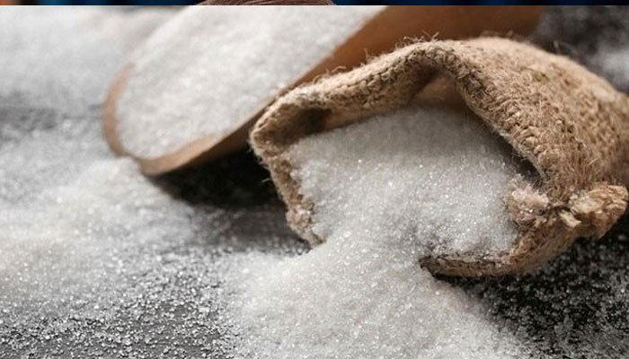 Sugar crisis: Hike in sugar prices cost whooping Rs85 billion to consumers