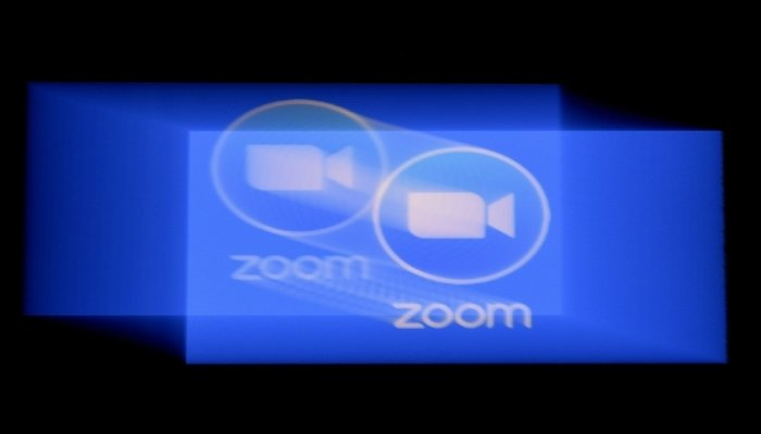 Videoconferencing platform Zoom to put in place privacy, safety controls after complaints