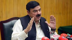 Govt announces to run 30 trains across the country from May 20, Sheikh Rashid