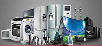 Export Diversification Policy of Government bearing—Export of Home Appliances starts from Pakistan
