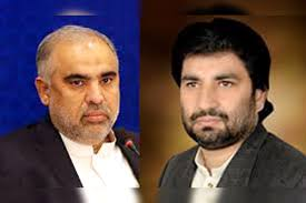 Message of Speaker National Assembly Asad Qaiser and Deputy Speaker Qasim Khan Suri on the occasion of Kashmir Martyrs' Day