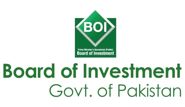 Government Authorizes Sale of Plot in Allama Iqbal Industrial City, Bostan & Hub SEZs
