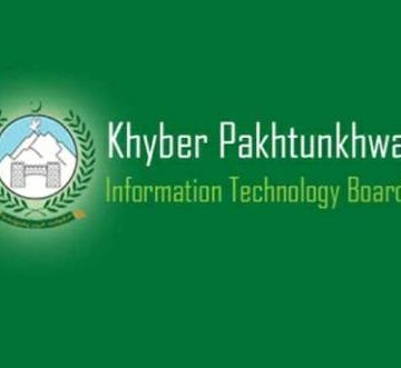 Khyber Pakhtunkhwa Information Technology Board started the second phase of 'Women Empowerment through Digital Skills'