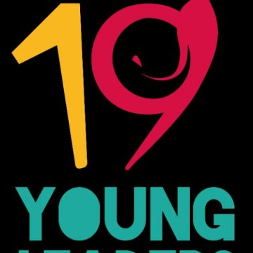 School of Leaderships Brings the 19th Young Leaders Conference 2020 to Karachi
