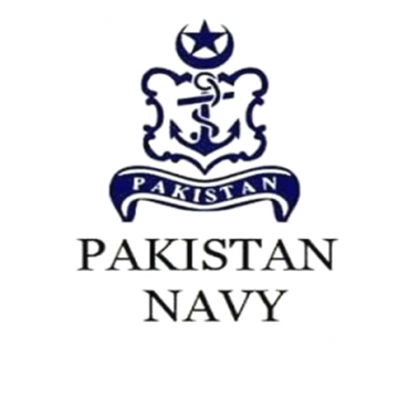 PAKISTAN NAVY IN THE YEAR 20201.