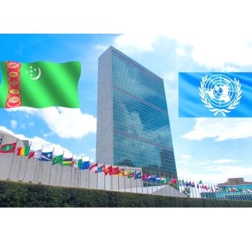 The United Nations and the OIC urged the world to use the potential of neutrality