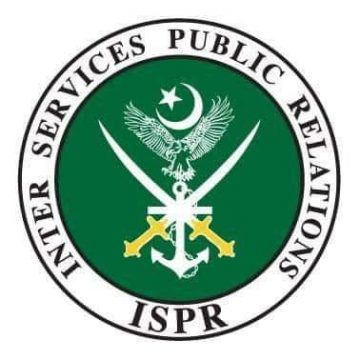 Security Forces conducted an Intelligence Based Operation close to Pak-Afghan Border, ISPR