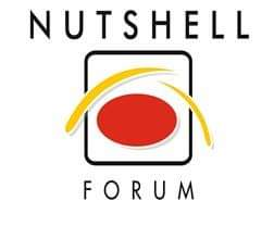 NUTSHELL conference Afghanistan 🇦🇫