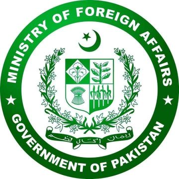 Pakistan strongly condemns terrorist attack on a mosque in Kandahar