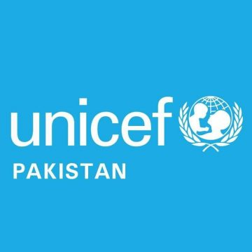 Unicef for Afghanistan 🇦🇫