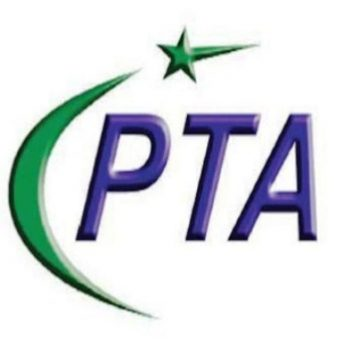 Internet services fully restored in Pakistan: PTA