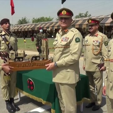 Induction of high-tech systems will make air defence impenetrable in the emerging threat scenario, COAS