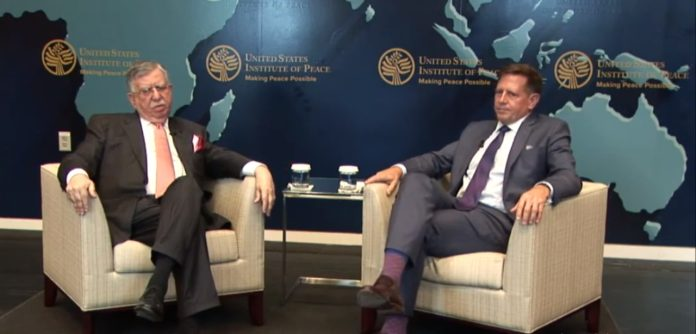 Finance Minister Tarin expresses hope for successful outcome of negotiations with IMF