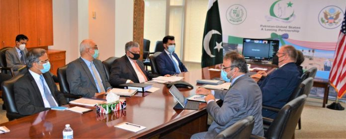 World Bank acknowledges progress on structural reforms in Pakistan
