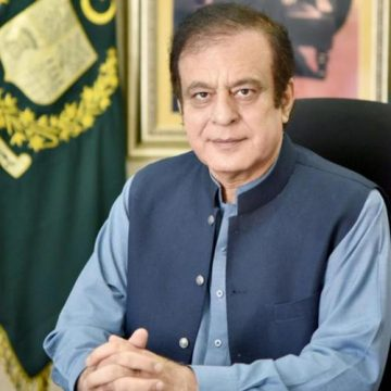 Faraz urges scientists and engineers to promote culture of research