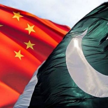 China, Pakistan to boost cooperation on TCM