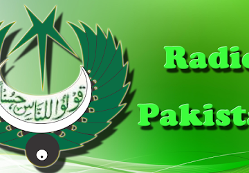 Radio Pakistan to podcast a series of experts' interviews on importance of SNC